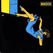 Hoes van het Madou-album